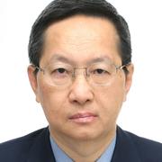 Zung Che Yee